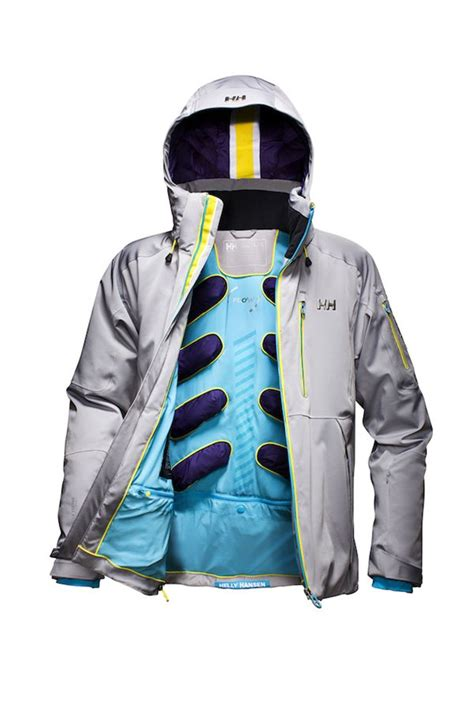 Hoodie Architects Brighton 185 best snow images on burton snowboards snowboarding and snowboards