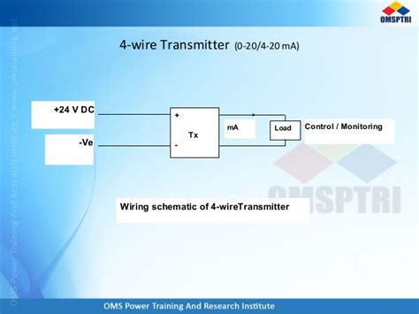 100 wiring diagram for level transmitter wiring 3