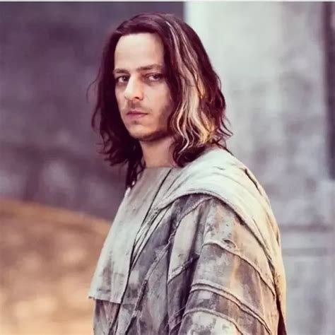 hot actor game of thrones who are the hottest men in game of thrones quora