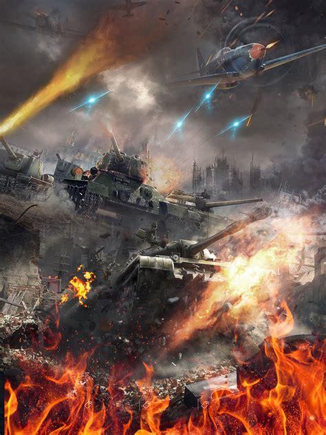 war background  war background vectors  psd