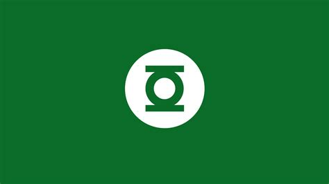 wallpaper green lantern iphone green lantern logo wallpapers wallpaper cave