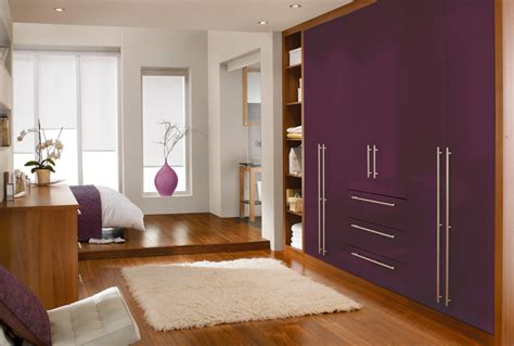 bedroom farnichar design farnichar design wardrobe in