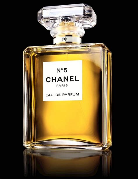 Parfum Chanel N 5 chanel n 176 5 l histoire d un parfum mythique