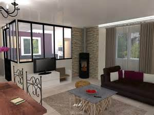casa salon de jardin lugano qaland