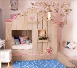 15 big girl room ideas little girls bedroom ideas on a budget decor ideasdecor