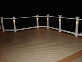 low voltage outdoor deck lighting deck lighting low voltage deck lighting tips for your