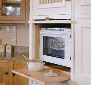 Clever Kitchen Ideas by 5 Clever Kitchen Storage Ideas Comfree Blogcomfree