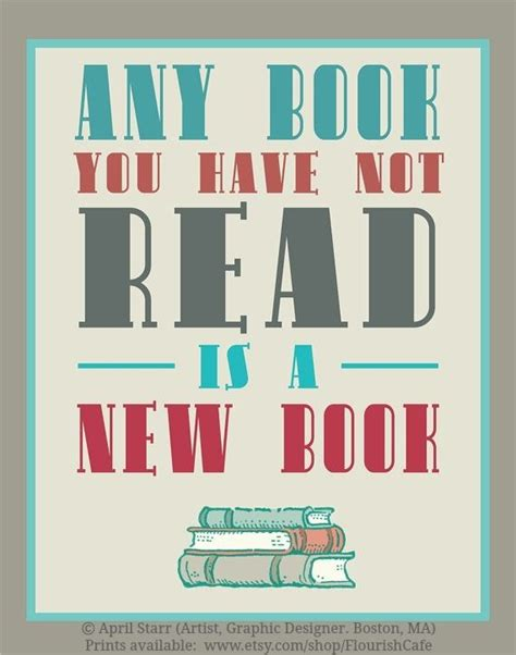New Book by 1000 Images About Books On Book Reading And