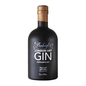 gin brands the gin guild