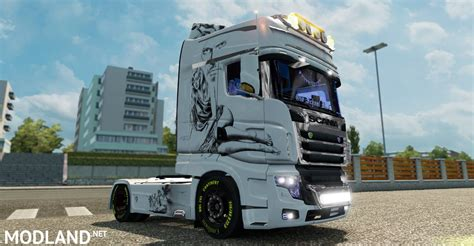 euro truck simulator 2 demo vs full version euro truck simulator 2017 fixed crack free download demo