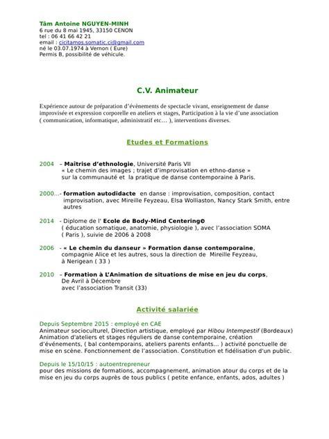 Lettre De Motivation Vendeuse Robe De Mariée 30 Mod 232 Les De Popular Les Modeles Des Robes De Mariees 2013 Gnewsinfo Forums Lr
