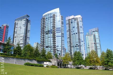 richmond 2 bedroom for rent furnished apartment rental coal harbour carina 1233