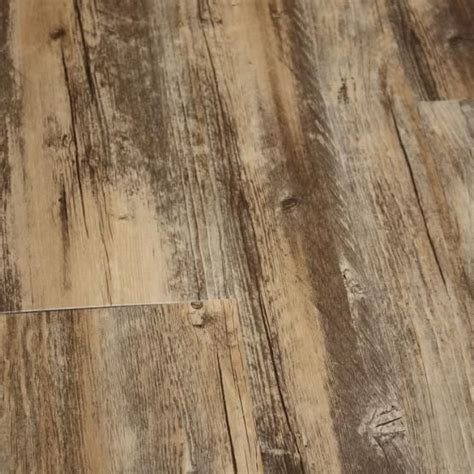farmwood luxury vinyl plank flooring 3mm x 6 3 x 48 quot our
