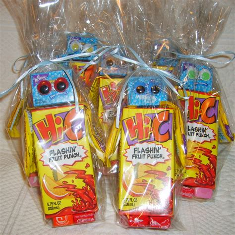 gifts that say wow fun crafts and gift ideas gifts that say wow fun crafts and gift ideas how to