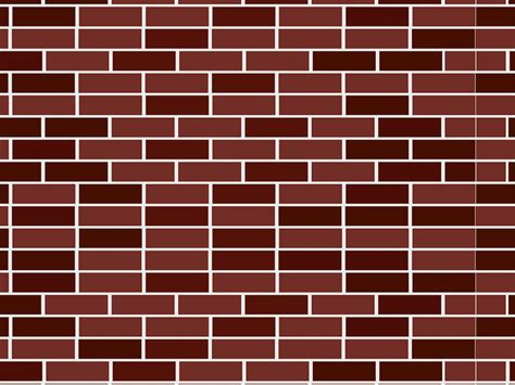 pattern in wall brick box image brick wall patterns