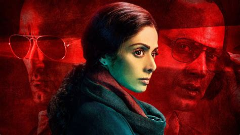 sridevi in mom mom review sridevi s heroic performance makes it a must
