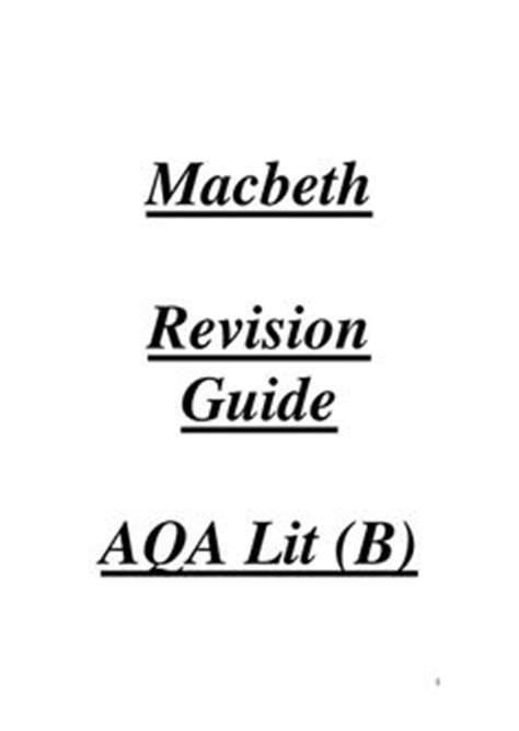 macbeth themes quizlet key quotes from macbeth flashcards quizlet ideas and