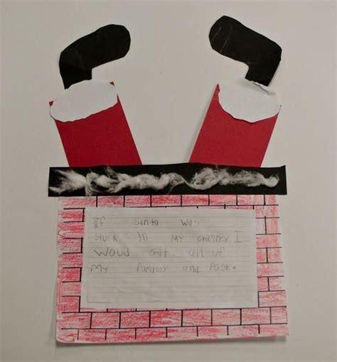 ks2 writing themes teacher s pet ideas inspiration for early years eyfs