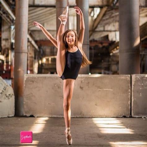 flexible sophia lucia dance sophia lucia dancing the most beautiful form of art