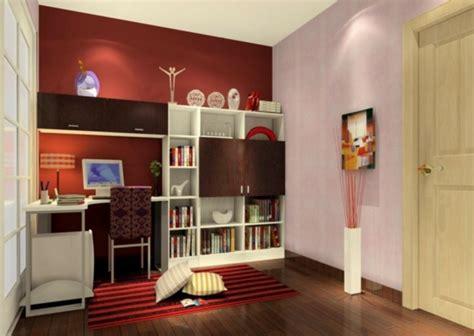 2014 elegant color combination of study room wandfarben kombinieren kreiren sie eine stimmungsvolle