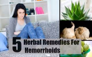 hemorrhoids home remedy best herbal remedies for hemorrhoids how to treat