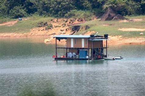 tasik kenyir boat house tasik kenyir boat house 28 images ezumie photo houseboat tasik kenyir tasik