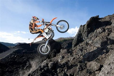 2012 Ktm 500 Exc Review 2012 Ktm 500 Exc Review Top Speed