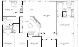 floor plans for pole barn homes barn home floor plans open floor plans for barn style