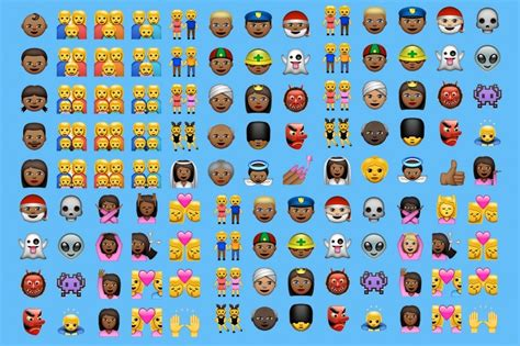 emoji wallpaper new hd emoji wallpapers wallpapersafari