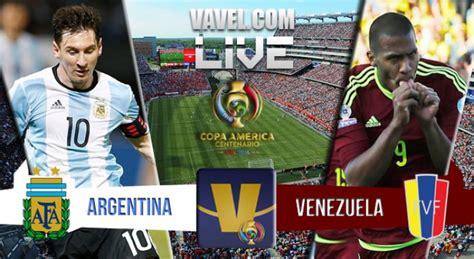 horario do jogo entre brasil e chile hoje