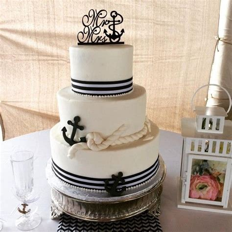 best 25 nautical wedding cupcakes ideas on coastal rehearsal dinners wedding