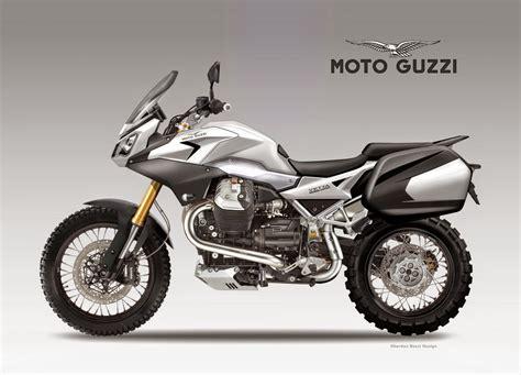 Chips Motorrad Ducati by 8 Best Dual Sport Motorcycle Concepts By Oberdan Bezzi