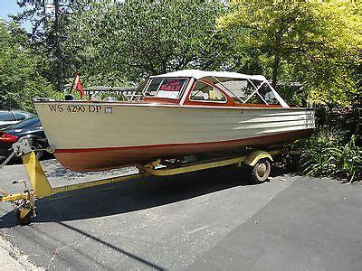 Used Cars Craigslist Traverse City Mi Lyman Boats For Sale In Traverse City Mi