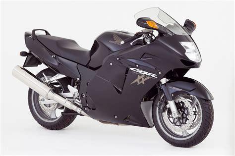 Moto Fotos Motos Honda Cbr 1100 Tunadas