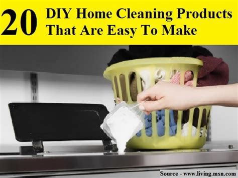 cleaning products make diy cleaning products in 7 days an ecological approach to cleaning books 20 diy home cleaning products that are easy to make home