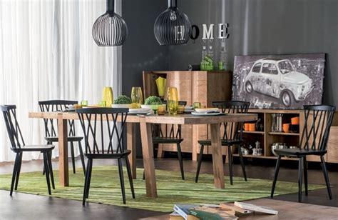 arredamenti ovvio mobili per ufficio ovvio design casa creativa e mobili