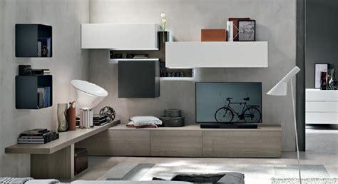 composizioni soggiorno moderni composizione a014 composizione moderna soggiorno moderno