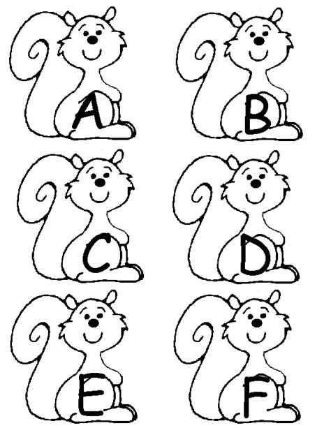 coloring pages that have names on them 1000 images about letras on pinterest feltro drop cap