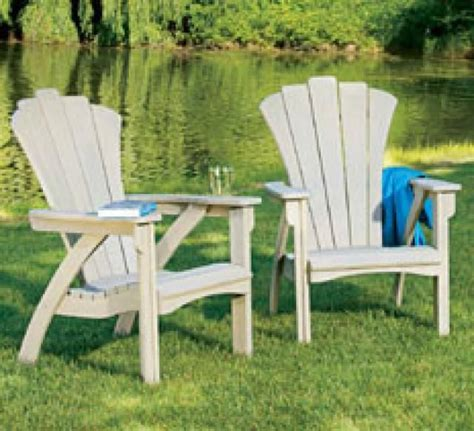 adirondack porch swing plans adirondack porch swing plans free woodworking projects