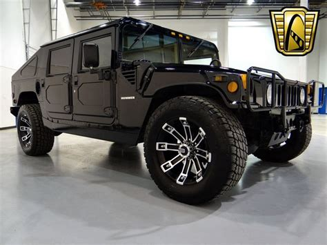 25 best ideas about hummer price on jeep