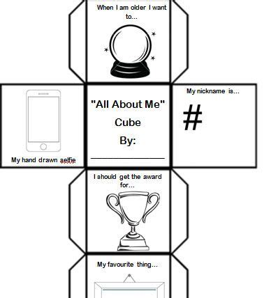 best 25 all about me questions ideas on pinterest
