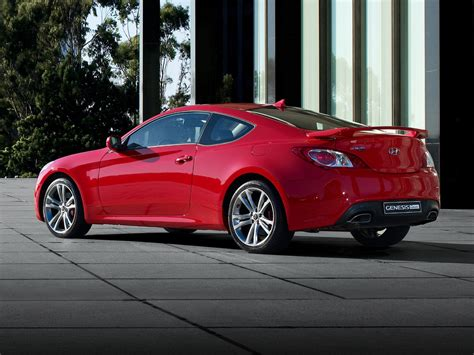 hyundai genesis coupe 2012 price 2012 hyundai genesis coupe price photos reviews features