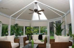 conservatory ceiling lights conservatory ceiling fans selecting and buying the right fan