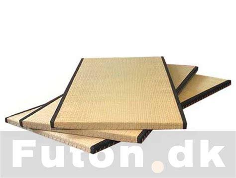 futon 180x200 tokyo seng 180x200 tatami mat futon 455 offer 8 903 50