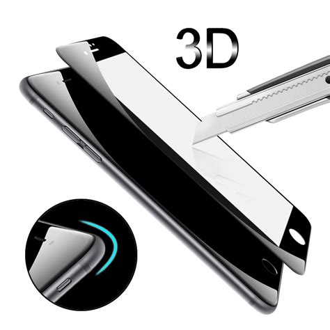 Ready Cover Curve Tempered Glass 3d 4d Iphone 8 8 Plus curve cover reviews shopping curve cover reviews