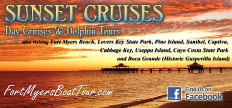 pine island boat tours fort myers boat tours pine island