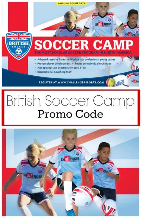 soccer code soccer c promo code oh so savvy