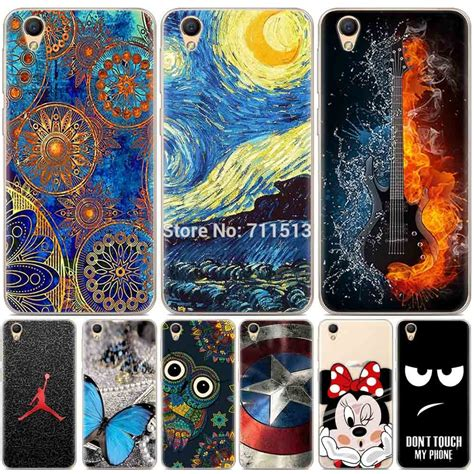 Softcase Squishy Zenfone Live asus zenfone live zb501kl tpu coloring drawing soft for asus zenfone live