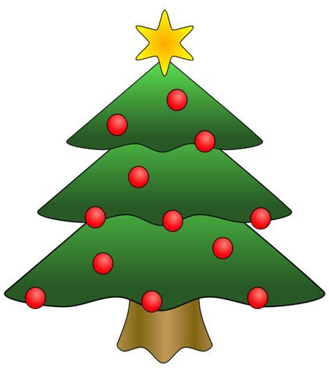 file christmas tree 02 svg wikimedia commons