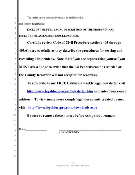 section 8 california requirements title 8 california code of regulations section 1509